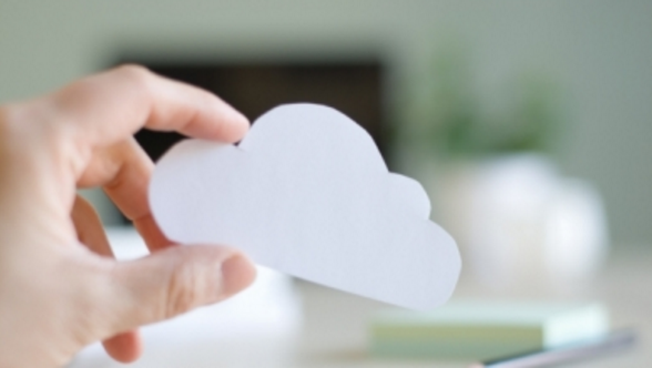 What if all cloud companies came together?